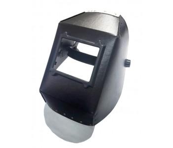 Маска - Шлем картон