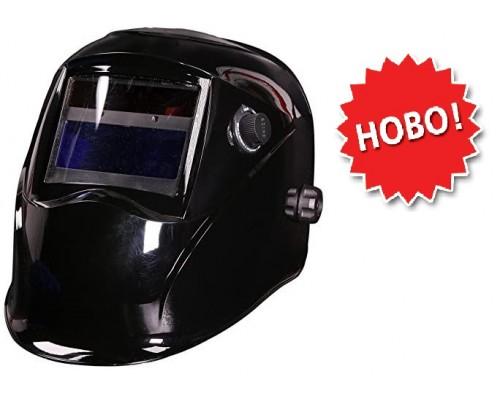 Соларна маска KWH-600 BLACK