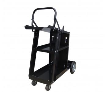 Заваръчна количка TIG / MIG