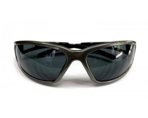 Очила FREELUX сив филтър