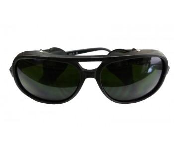 Очила SUDLUX