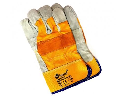 Ръкавици GULL EVO