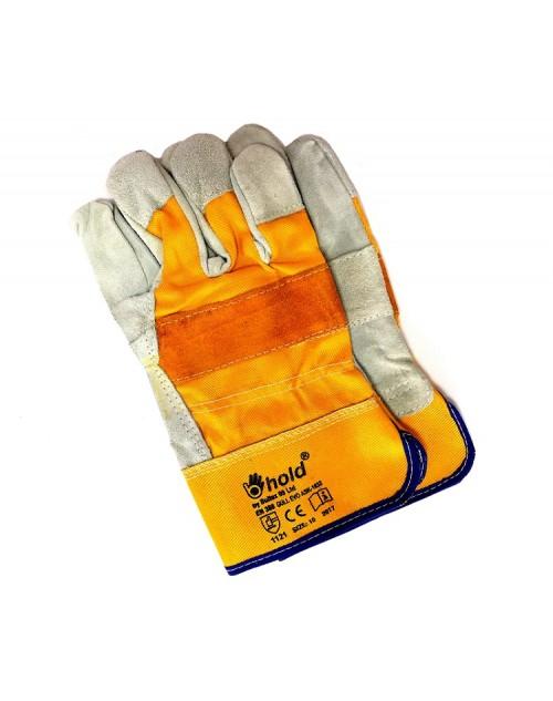 Ръкавици DULL Eco