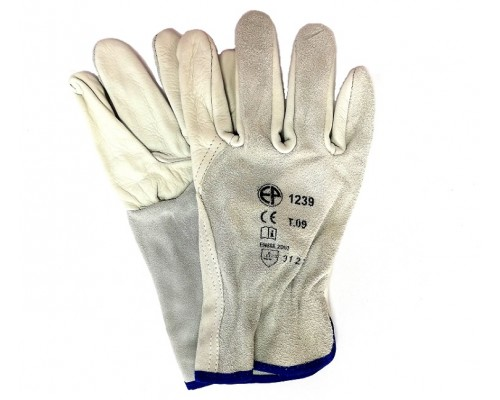Ръкавици докерски лукс N9