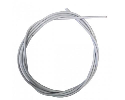 Броня метална ф.0,6-0,8мм / на метър