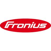 шлангови консумативи FRONIUS