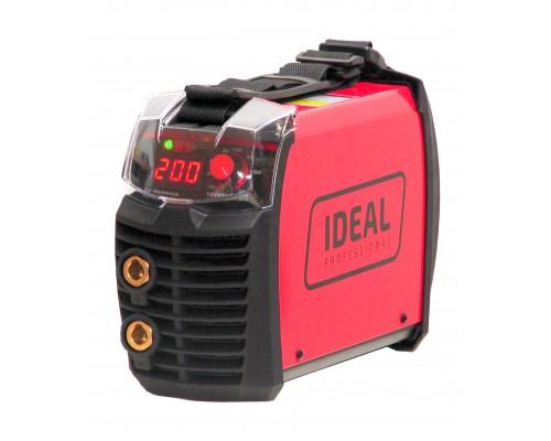 IDEAL Technoarc 211-s