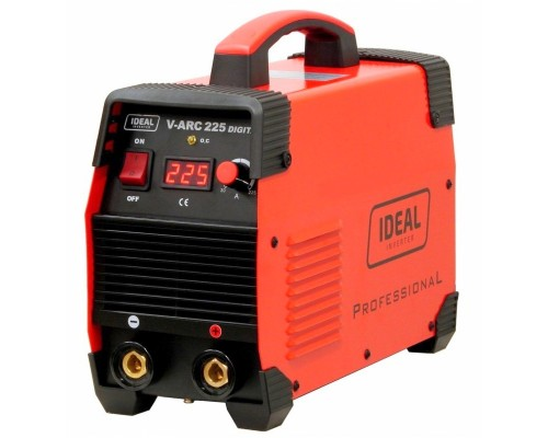 IDEAL V-ARC 225 Digital