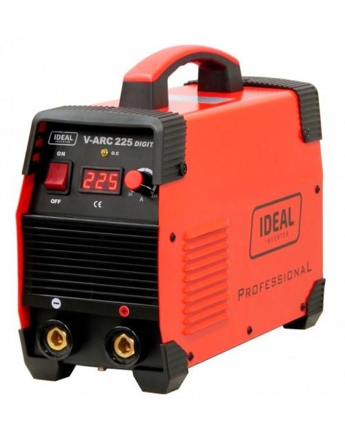 IDEAL V-ARC 225 Digital