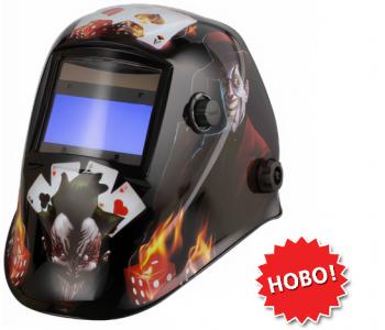 Соларна маска KWH-600 MAGICAN