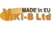 VIKI-B Ltd