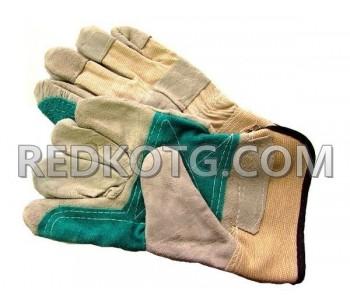 Ръкавици подсилени MAGPIE