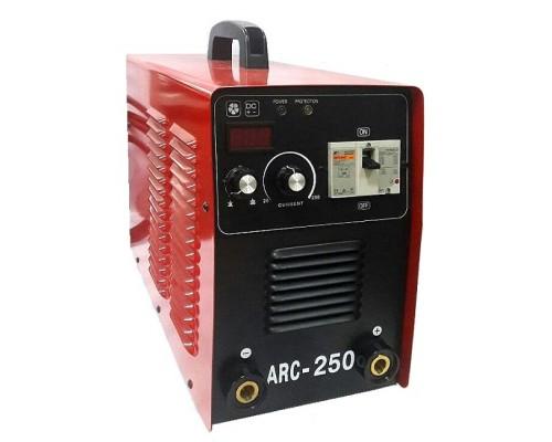 ARC 250