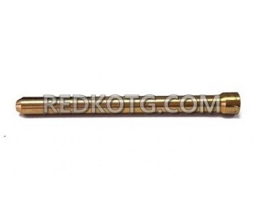 FRONIUS Цанга ф.1.6мм