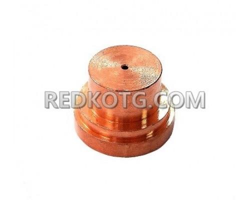 Дюза СВ150 ф.1,3мм контактно рязане