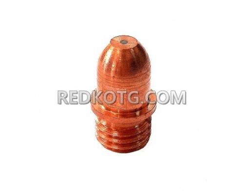 Електрод СВ150