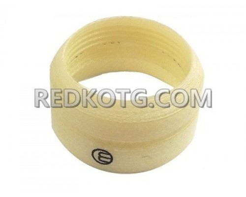 Дифузьорен пръстен за плазма ABIPLAS 150