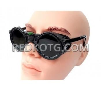 Очила ДИН 5