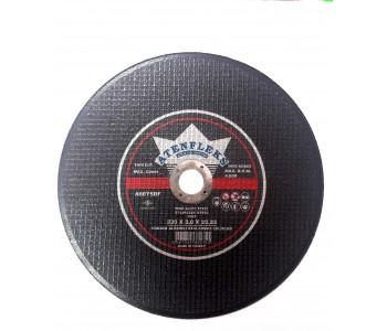 Диск INOX 230 х 2,0