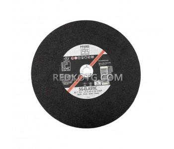 Диск за рязане ф.350 x 3,0 мм