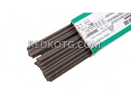 Базичен електрод Е DUR 600 3.2 х 350 мм