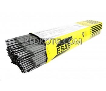 Рутилов електрод ВЕЖЕН 2.5 х 350 мм