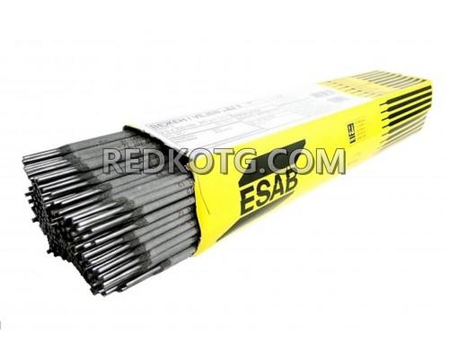 Рутилов електрод ВЕЖЕН 4.0 х 450 мм