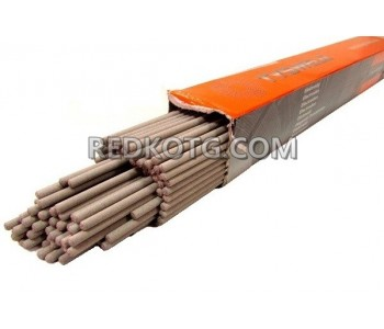 Рутилов електрод 3.2 х 350 мм