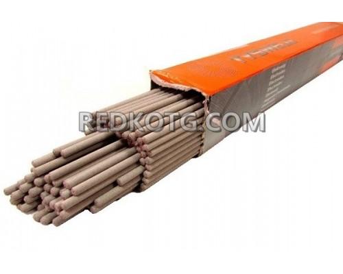 Неръждаем електрод 308L 2.5 х 350 мм