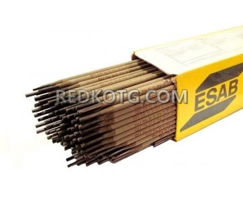 Базичен електрод НОРД 2.5 х 350 мм