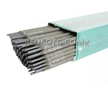 Базичен електрод EVB50 2.5 х 350 мм