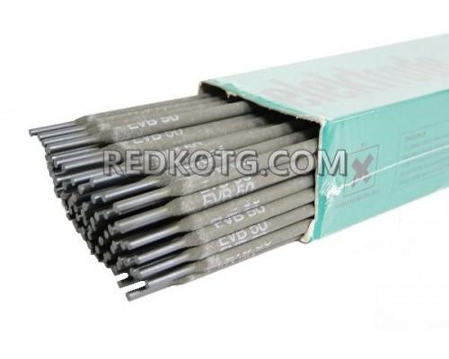 Базичен електрод EVB50 2.0 х 300 мм