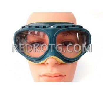 Очила ФЛЕКС В7