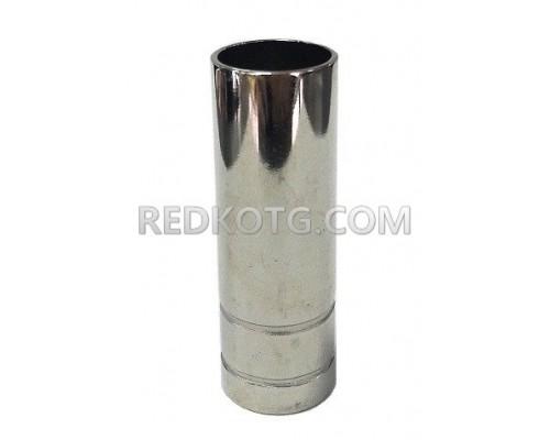Газова дюза 150 Цилиндър