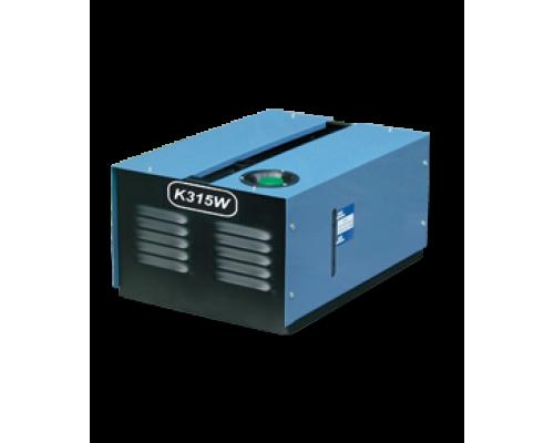 Охладителна система - K315W
