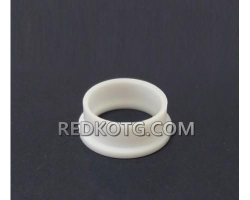 KEMPPI Изолационен пръстен