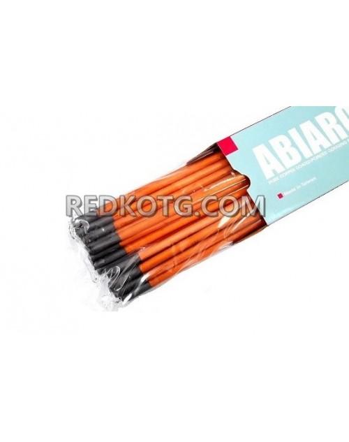 Коксов електрод ABIARC 8.0 х 305 мм