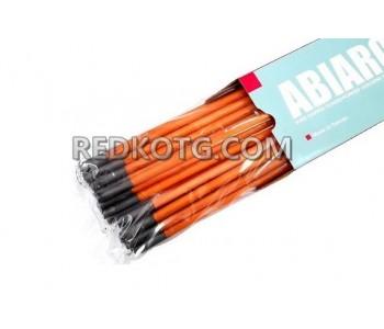 Коксов електрод ABIARC 9.5 х 305 мм
