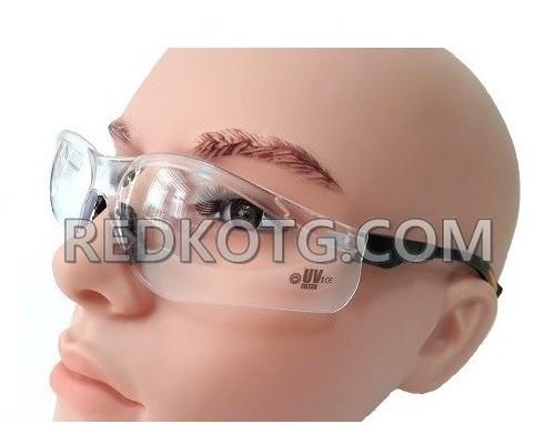 Очила 001C