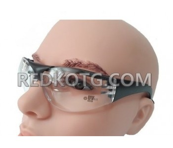 Очила 003С