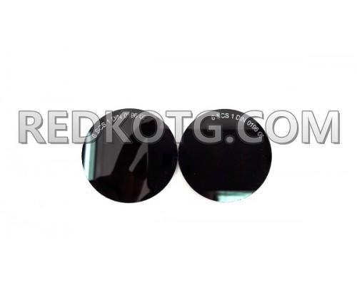 Стъкла DIN6 за оксижен