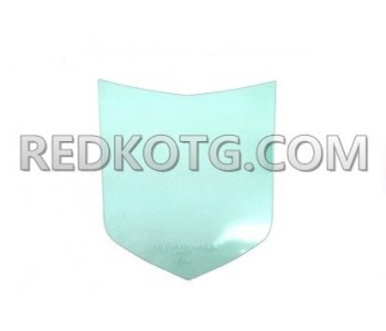 OPTREL Защитна слюда p500