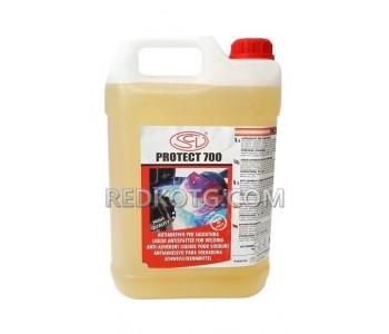 Защитна течност PROTECT 700