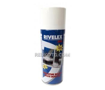 Спрей RIVELEX200 проявяващ