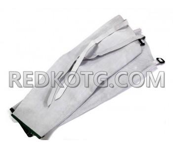 Ръкавели с токи  - 57см