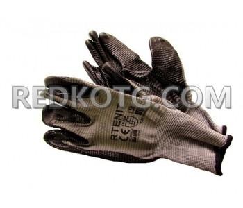 Ръкавици RIENI
