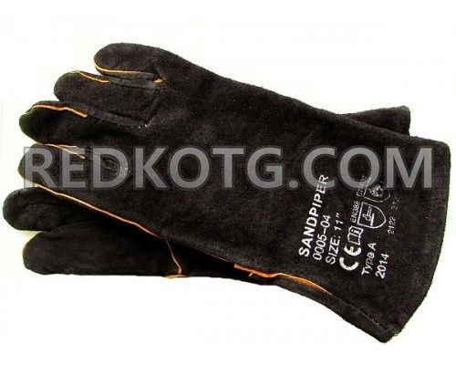 Ръкавици SANDPIPER