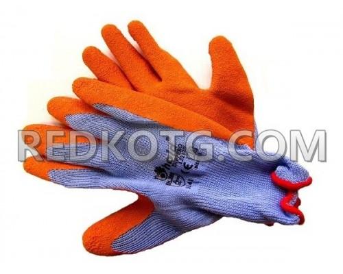 Ръкавици латекс
