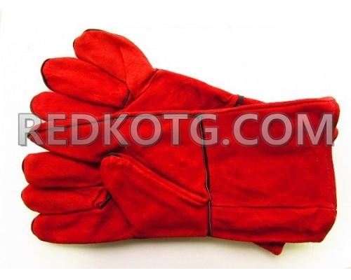 Ръкавици WELLINGTON