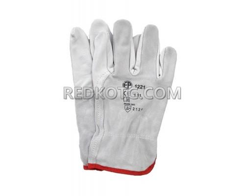 Ръкавици докерски лукс N11